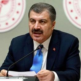 از هفته آینده تزریق واکسن روسی کرونا هم در ترکیه آغاز میشود