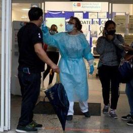 اعمال محدودیتهای جدید کرونایی در کشورهای اروپایی