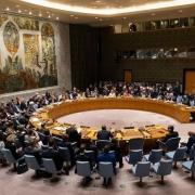 سه کشور اروپایی عضو برجام: معافیتهای ایران از تحریمهای سازمان ملل ادامه خواهد یافت