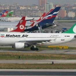 مجوز پروازهای ترکیه بالاخره صادر شد؟!