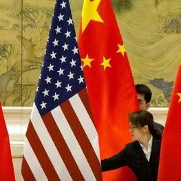 چین مکانیسمی برای مقابله با تحریمهای آمریکا تدوین کرد