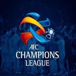 مخالفت AFC با درخواست سعودیها