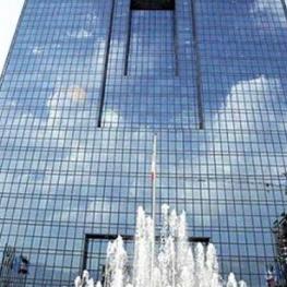 دستور فوری رئیس کل بانک مرکزی برای اختصاص امکانات و پاسخگویان بیشتر به مراجعان ارزی
