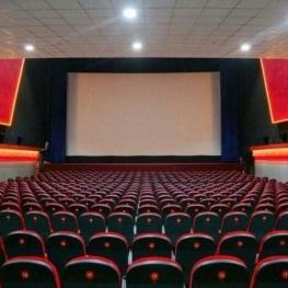 بیست و ششمین پردیس سینمایی امید به نام شهید حججی احداث میشود