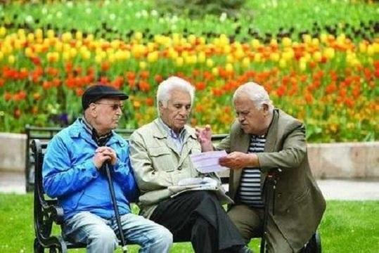 کدام گروه بازنشستگان مشمول همسانسازی میشوند؟