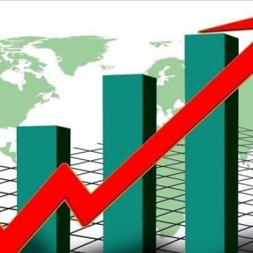 نرخ تورم سالانه شهریور ۲۶ درصد شد