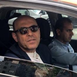 بازجویی پلیس از مدیر عامل باشگاه استقلال در فرودگاه امام خمینی / اتهام چه بود؟
