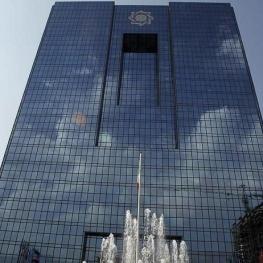 بانک مرکزی: سومین فهرست صادرکنندگان متخلف، برای برخورد لازم به قوه قضائیه ارسال شد