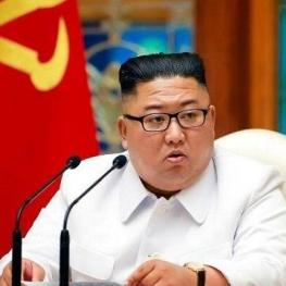 نقشه ترور رهبر کرهشمالی فاش شد