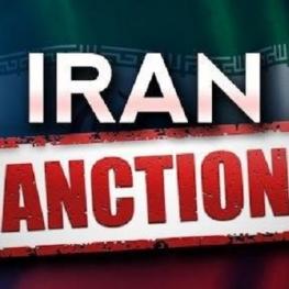 آمریکا تحریمهای جدیدی علیه ایران اعمال کرد