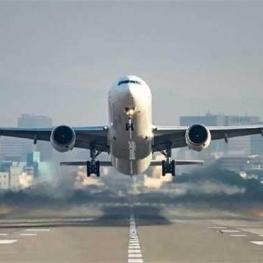 پروازهای هفتگی ترکیش ایرلاینز از فرودگاه امام خمینی ( ره ) آغاز شد