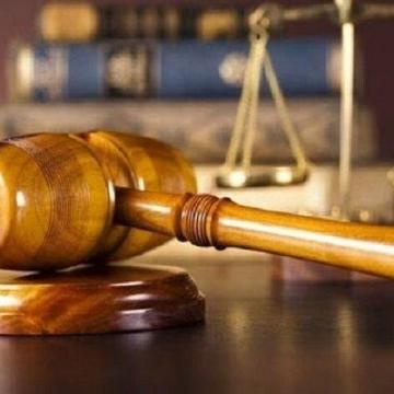 صدور حکم سردفتر متخلف در پرونده طبری