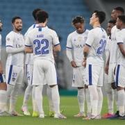 کنفدراسیون فوتبال آسیا اعتراض الهلال را رد کرد