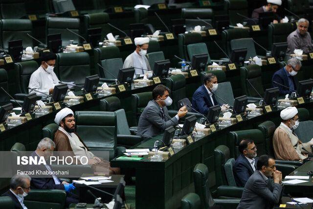 طرح تامین کالاهای اساسی در اولویت کار مجلس قرار میگیرد