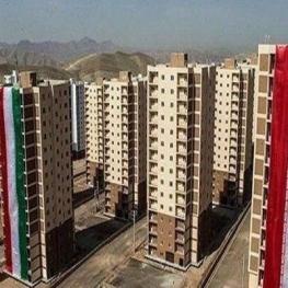 اجرای طرح اقدام ملی مسکن استان تهران در شهر پردیس منتفی است