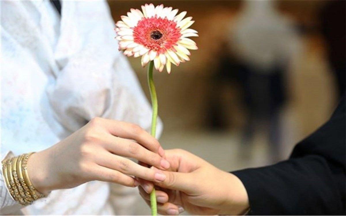 آغاز ثبتنام وام ازدواج فرزندان بازنشستگان کشوری از ۷ مهر