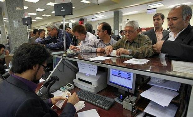 وام بانکهای قرضالحسنه به ۳۰ میلیون تومان افزایش یافت.