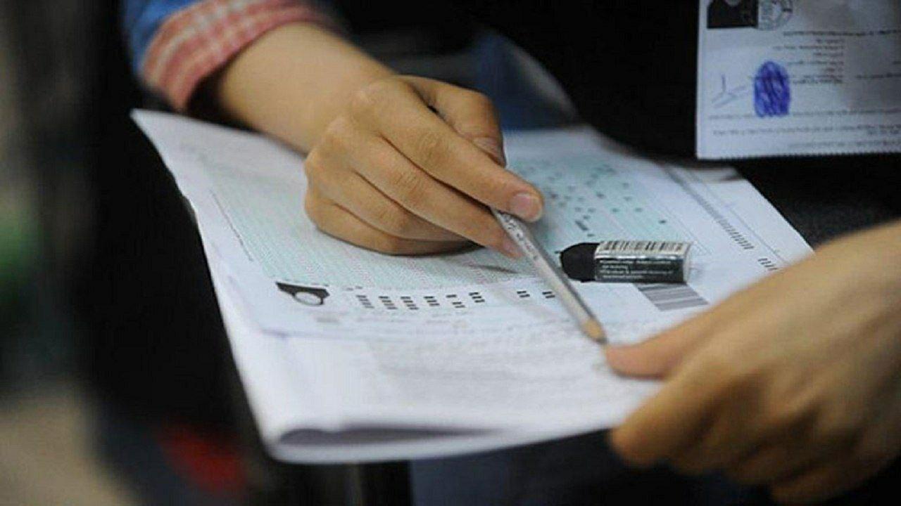 تمدید ثبت نام و انتخاب رشته بدون آزمون های دانشگاه آزاد تا ۱۴ مهر