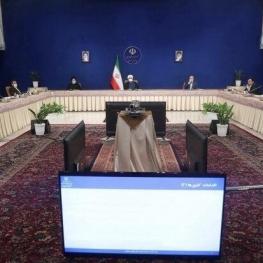 بخشی از سند مقابله با نشر اطلاعات خلاف واقع در فضای مجازی تصویب شد