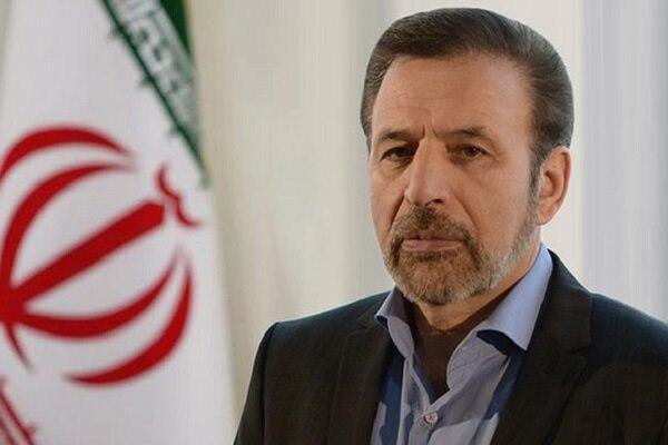 تکذیب ارسال کمک از سوی ایران به ارمنستان