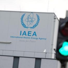 رویترز: بازرسی آژانس از دومین مکان در ایران