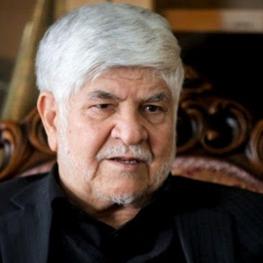 پشت پرده تلاش برای استعفای روحانی از زبان محمد هاشمی /عباس عبدی کیست که دستور استعفا می دهد؟