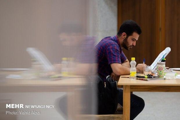 آخرین مهلت ثبتنام در مصاحبه دکتری دانشگاه آزاد