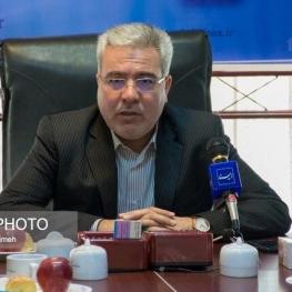 فوت روزانه بیش از ۳۰ بیمار کرونایی در تبریز