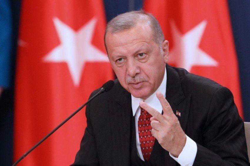 حمایت تمام قد آنکارا از جمهوری آذربایجان
