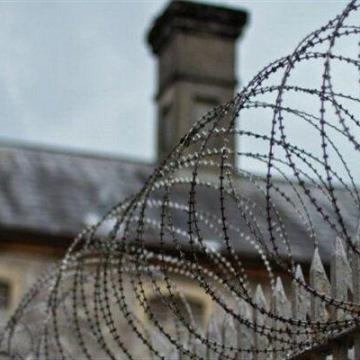 امکان ارتباط آنلاین تصویری زندانیان و خانوادهها برای نخستین بار