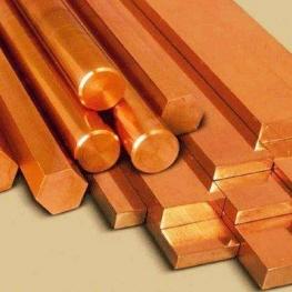 فلزی که ویروس کرونا را به سرعت نابود میکند