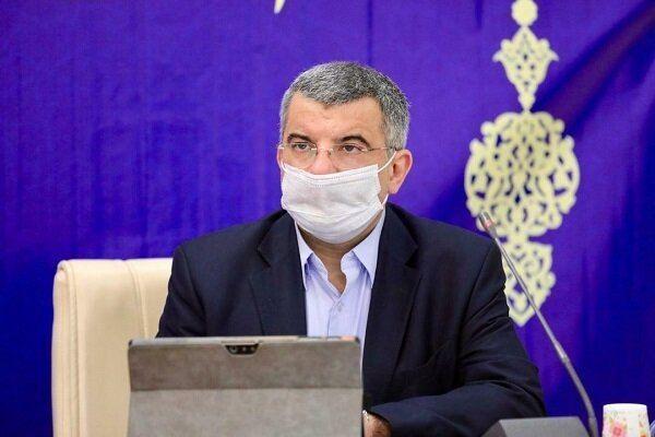 اجباری شدن ماسک در تهران از روز شنبه اجرایی میشود