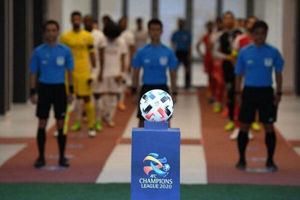قطر میزبان لیگ قهرمانان شرق آسیا شد