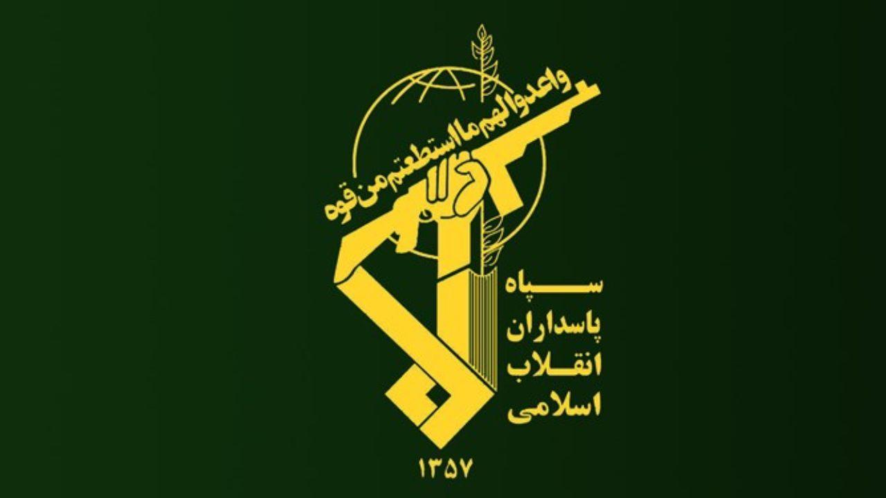 هلاکت ۳ تن از اعضای گروهکهای تروریستی توسط سپاه در کامیاران و مریوان