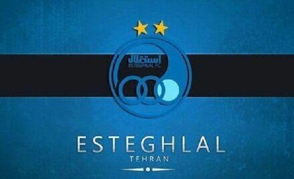 مدیر رسانهای باشگاه استقلال انتخاب شد