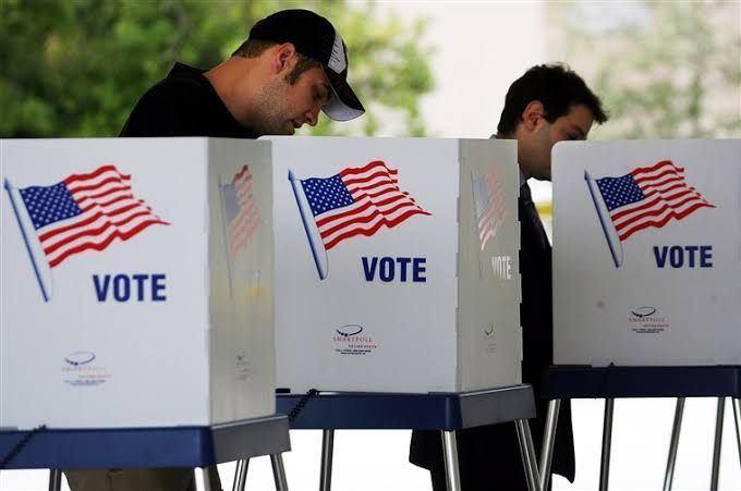 شرکت زودهنگام نزدیک به ۱۳ میلیون رای دهنده آمریکایی در انتخابات