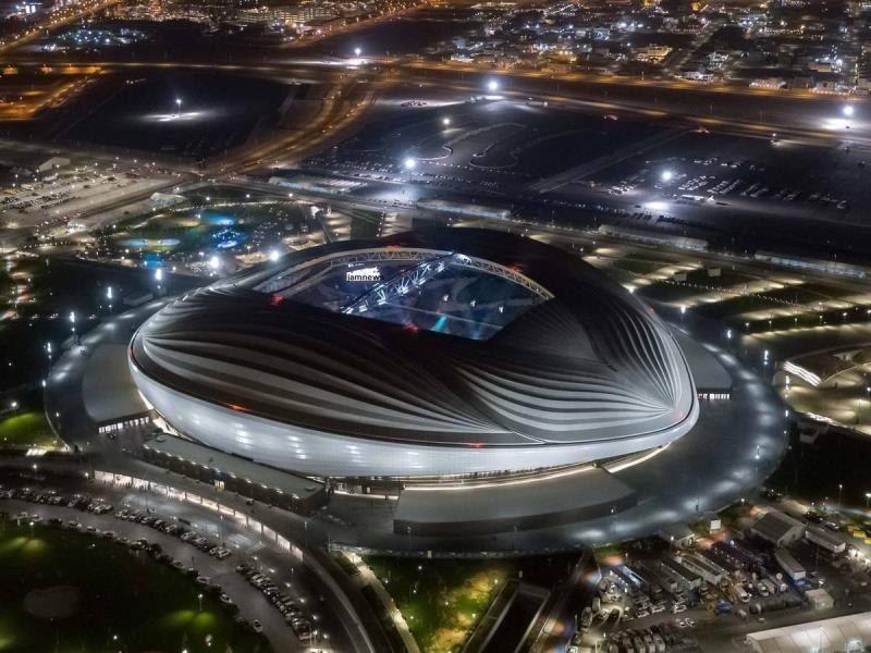 ورزشگاه فینال لیگ قهرمانان آسیا مشخص شد