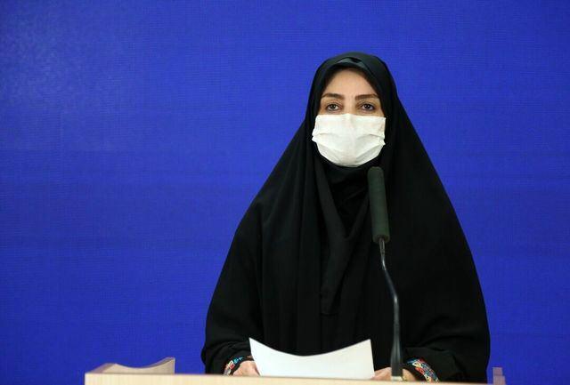 حدود ۱۵ هزار مبتلا به بیماری زمینهای در ایران تاکنون به علت کرونا فوت کردند+ آمار تفکیک بیماری ها