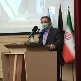 ۶۵ درصد مجرمان تهران متعلق به خارج از استان هستند