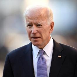 جو بایدن سیاست خود را درباره ایران اعلام کرد