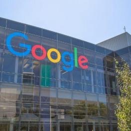 دولت آمریکا به اتهام نقض «قانون ضدانحصار» از گوگل شکایت کرد