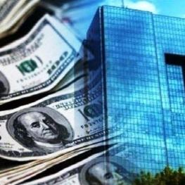 تخصیص ارز به همه کالاهای رسوبی در بندرهای کشور