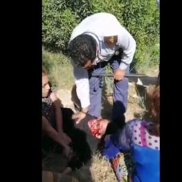 توضیحات پلیس درباره ماجرای یک درگیری در آبادان