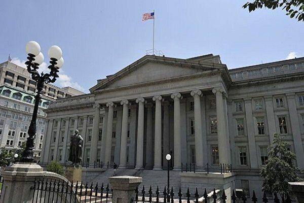 اسامی ۸ شخص که در فهرست تحریم وزارت خزانهداری آمریکا قرار گرفتند