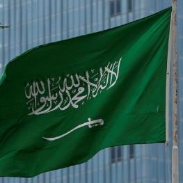 عربستان بالاخره توهین به پیامبر اکرم (ص) را محکوم کرد