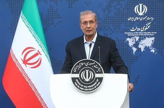 مخالفت دولت با طرح مجلس برای یارانه معیشتی به ۶۰ میلیون ایرانی: پولی برای پرداخت وجود ندارد