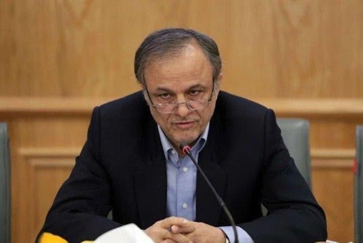 دستور ویژه وزیر صمت برای تامین روغن نباتی مورد نیاز بازار