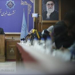 توضیحات سخنگوی قوه قضائیه درباره دستگیری ۲۸ کارمند دستگاه قضایی و ۱۹ وکیل