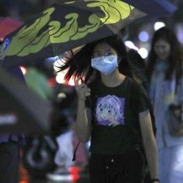 موفقیت یک کشور کوچک در برابر کرونا / تایوان به دویستمین روز بدون سرایت محلی کرونا رسید