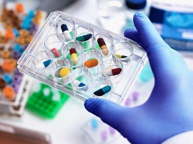 شناسایی سه دارو برای کمک به درمان کووید ۱۹